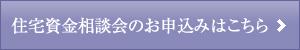 bt_contact