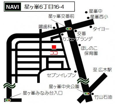 Hoshigaminemodel_map