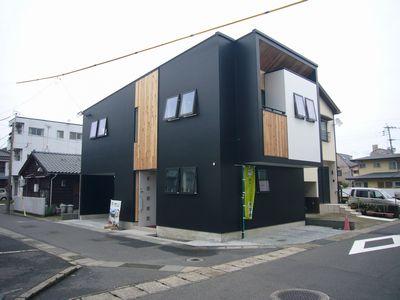 2015.06.29_OpenHouse_1