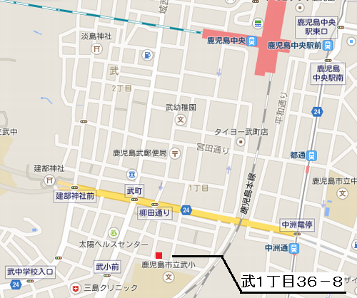 Kouzou_Take2_MAP