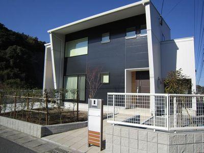 2015.09.12-13_OpenHouse_1