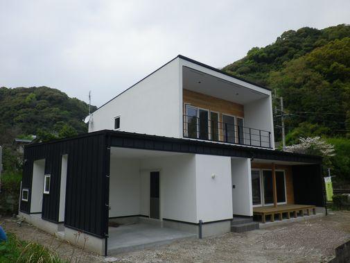 2015.10.31_H-house