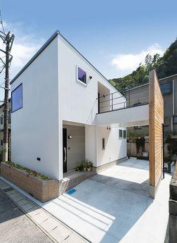 2015.10.31_N-house