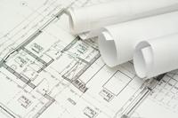 建築家の設計で、どんな土地でも最大限に活かす