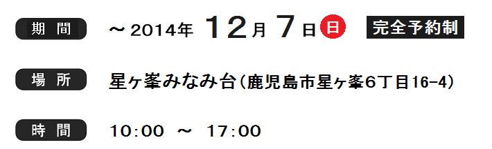 Kengakukai_20141207_HOSHIGAMINEMODEL