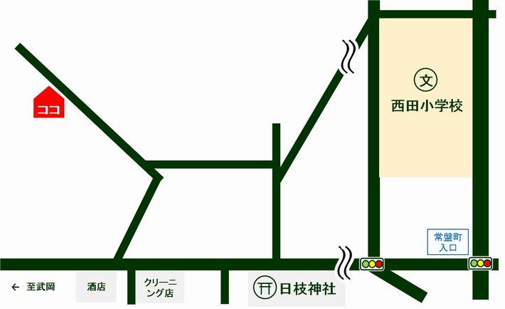 Kouzou_Tokiwa2_Map_2014.12.20