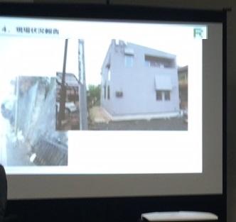 熊本震災後2古賀先生